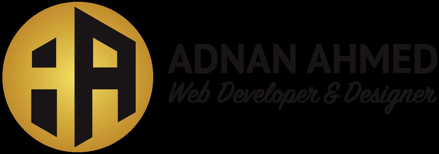 logo-iadnanahmed-com