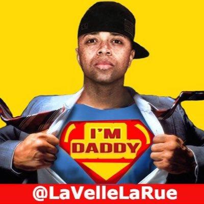 LaVelle L.